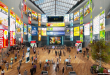 Pameran Virtual Merupakan Terobosan dan Strategi Jitu Memasarkan Produk